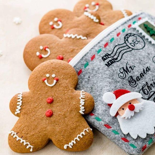 Biscotti Classici Di Natale.Weekend Di Fine Novembre Biscotti Di Natale I Classici