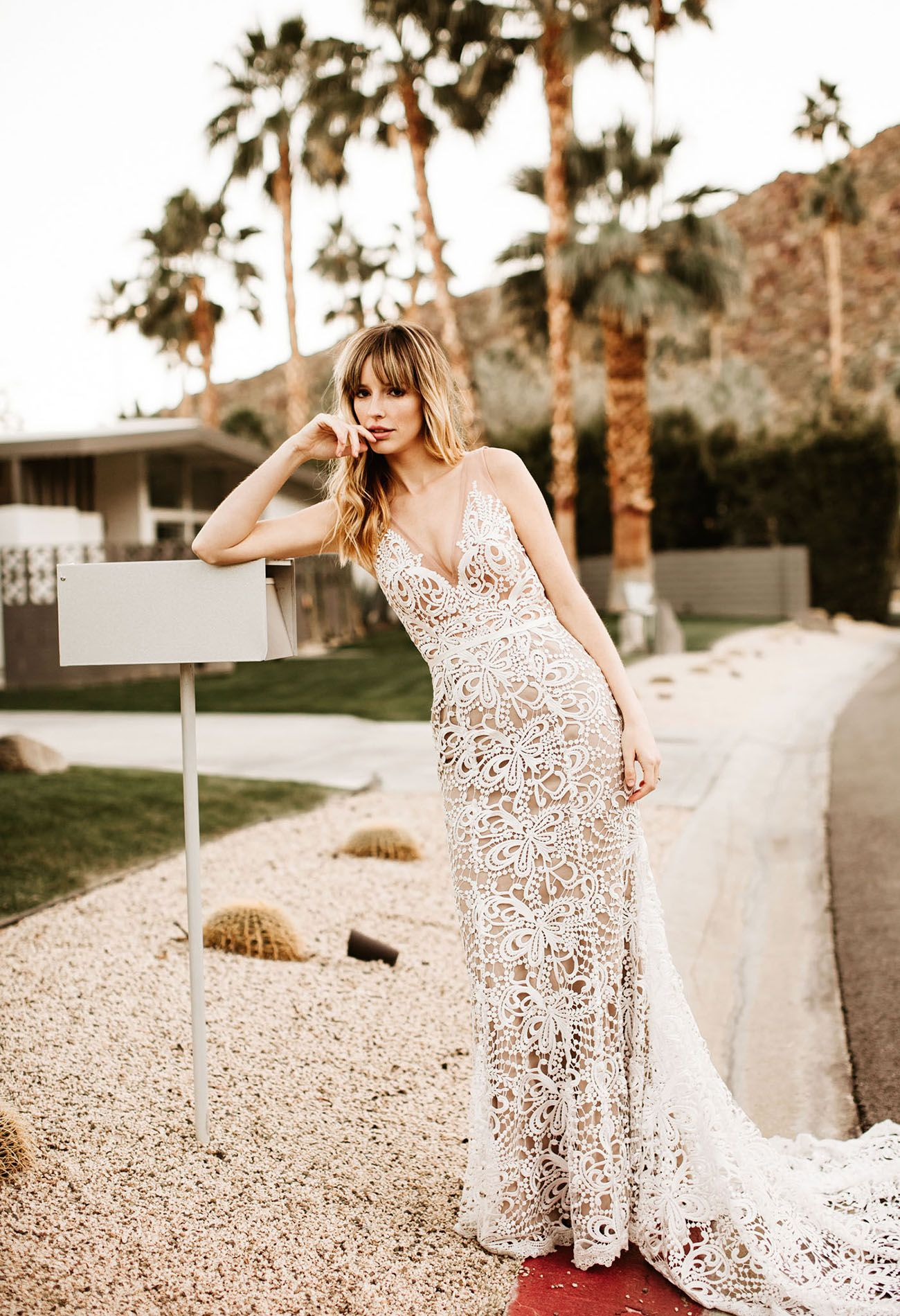 Youull fall head over heels for these wedding gowns pinterest