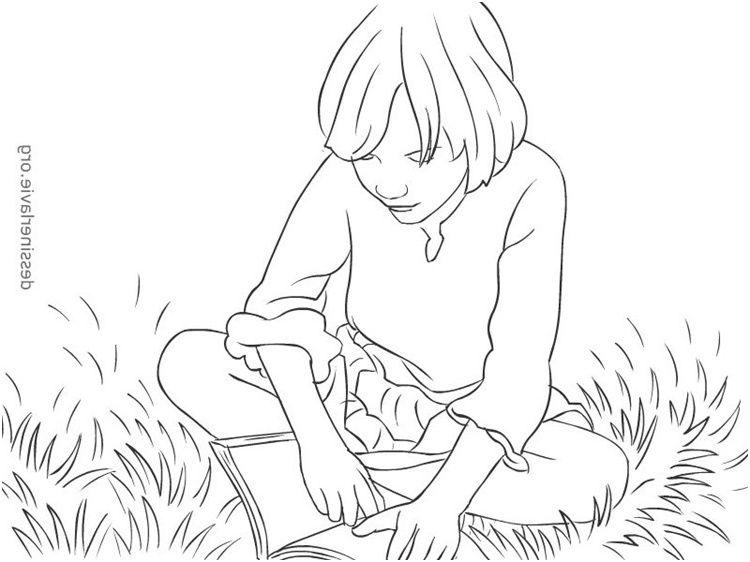 Livre Coloriage Enfant 15 Utile Livre Coloriage Enfant Pics