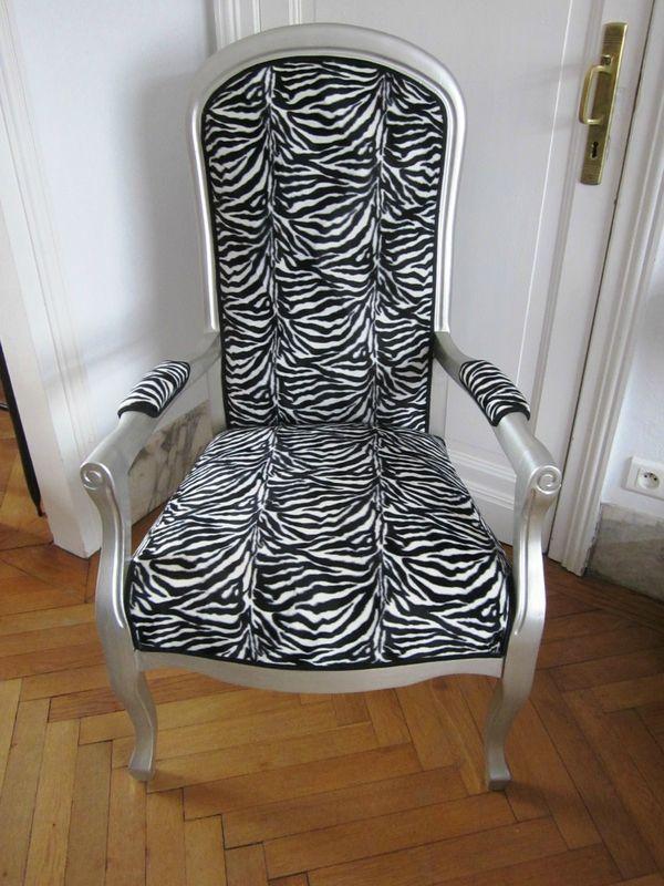 Epingle Sur Chaises Et Fauteuils Chairs By Mabulledeco Com