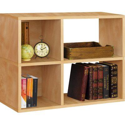 viv rae corbridge cube unit bookcase products bookcase storage rh pinterest com au