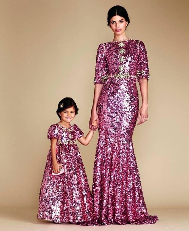 21bd7fb8a06b9d5 Летнее платье для девочки (73 фото): фасоны для девочек 2, 3, 4, 5, 6, 7,  8, 9, 10, 11, 12 лет