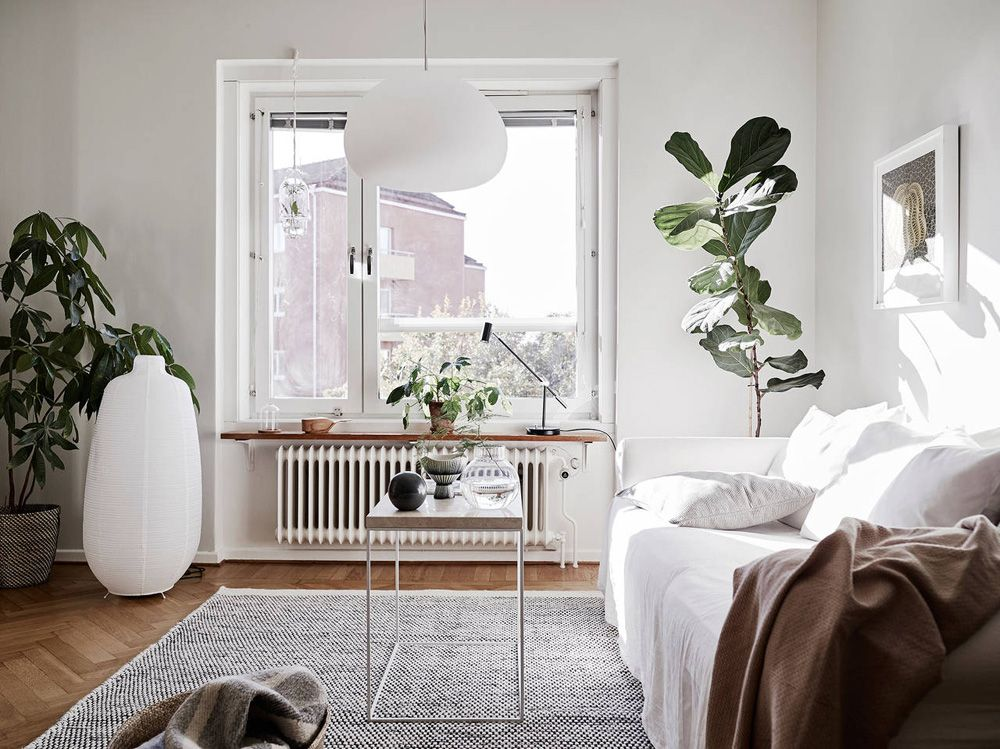 tablette au dessus du radiateur organisation de la maison pinterest radiateur tablette et. Black Bedroom Furniture Sets. Home Design Ideas