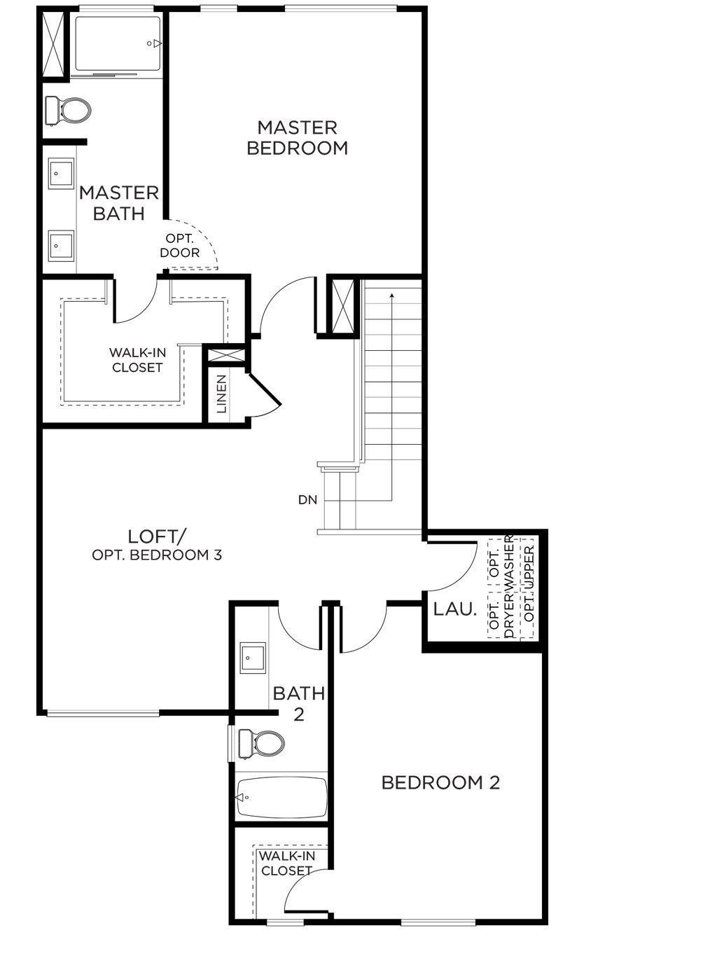 Executive Anvil Pardee homes, Home health care, Home health