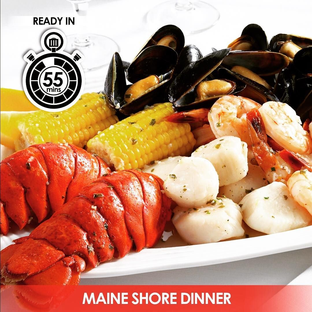 We Can Ship This Feast To Your Dad S Doorstep Ready To Eat In Less Than An Hour Shop Our Dads Grads Sale Now Main In 2020 Main Meals Beautiful Food