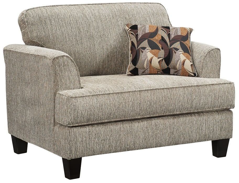 Clearance Dunster Collection Chair (With images
