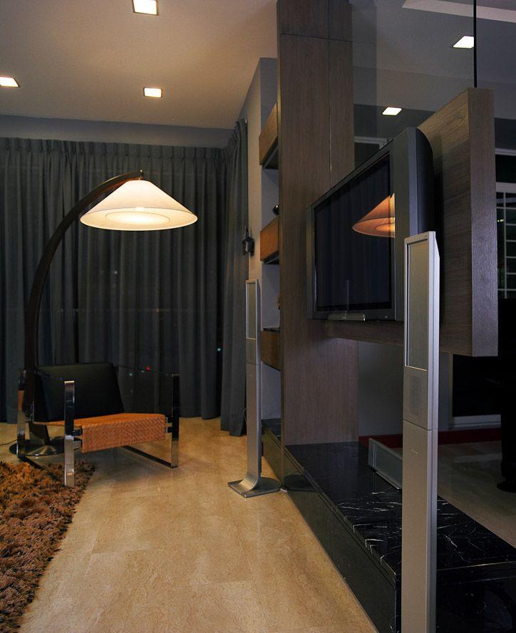 Interior design Rezt u0027n Relax Singapore