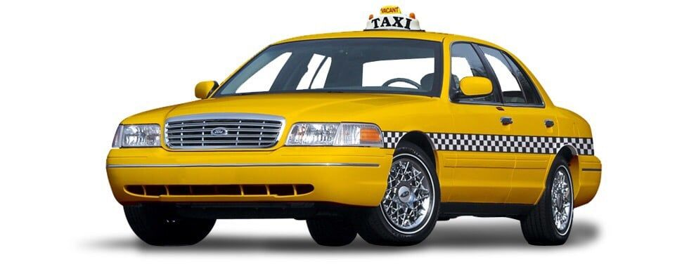 Pakenham Taxi Service With Images Yeovil Taxi Service Taxi