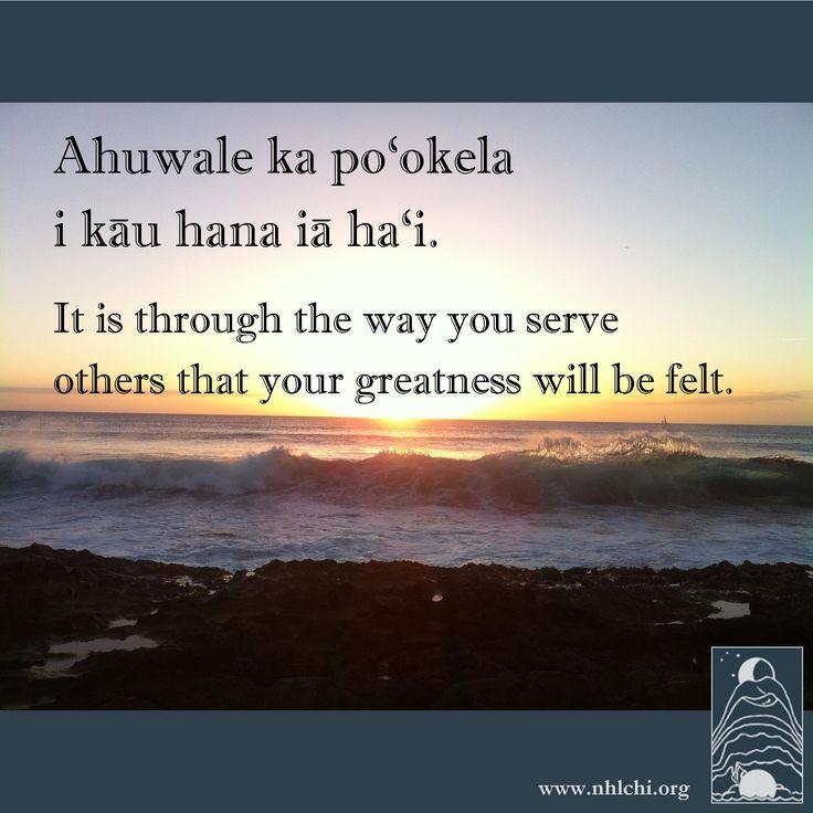1000 Hawaiian Quotes On Pinterest Hawaiian Sayings Hawaii And Hawaiian Quotes Hawaii Quotes Hawaiian Phrases