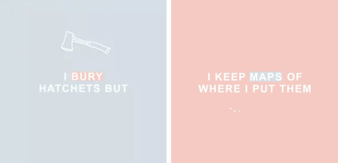 End game reputation lyrics pinterest taylor swift and swift end game stopboris Image collections