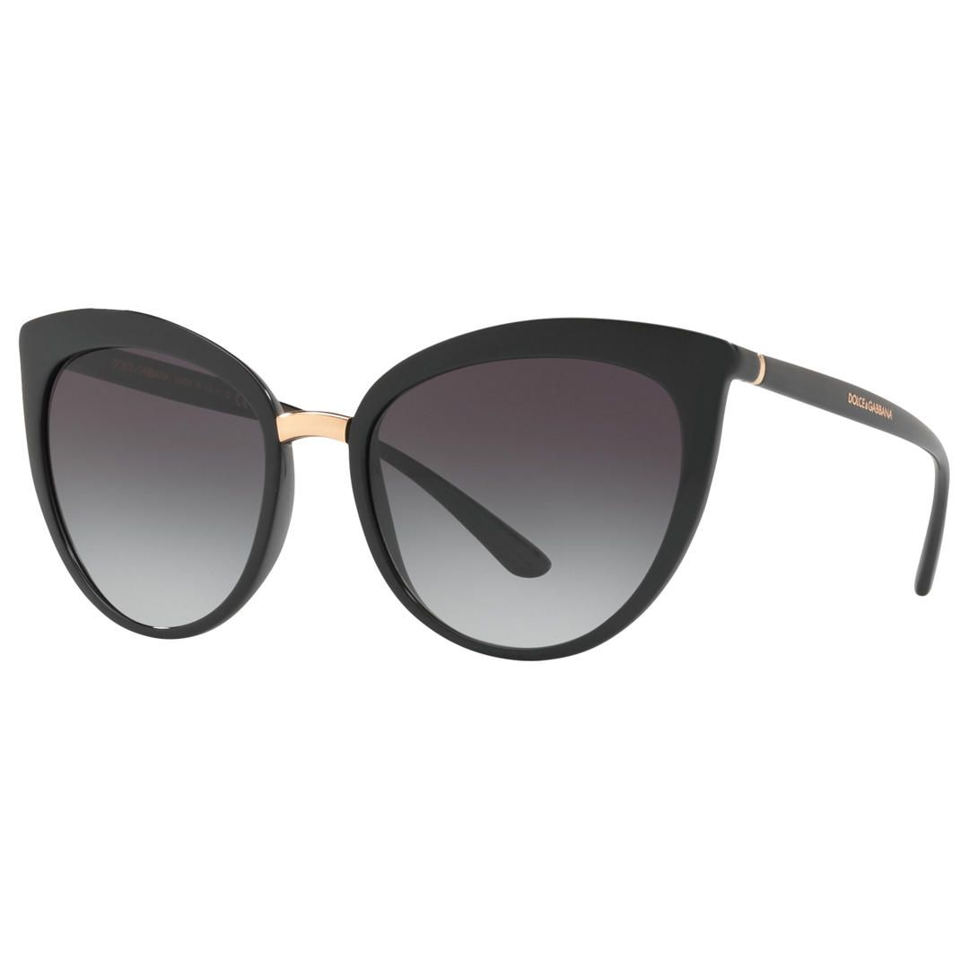 4b312e4ab85f BuyDolce   Gabbana DG6113 Cat s Eye Sunglasses