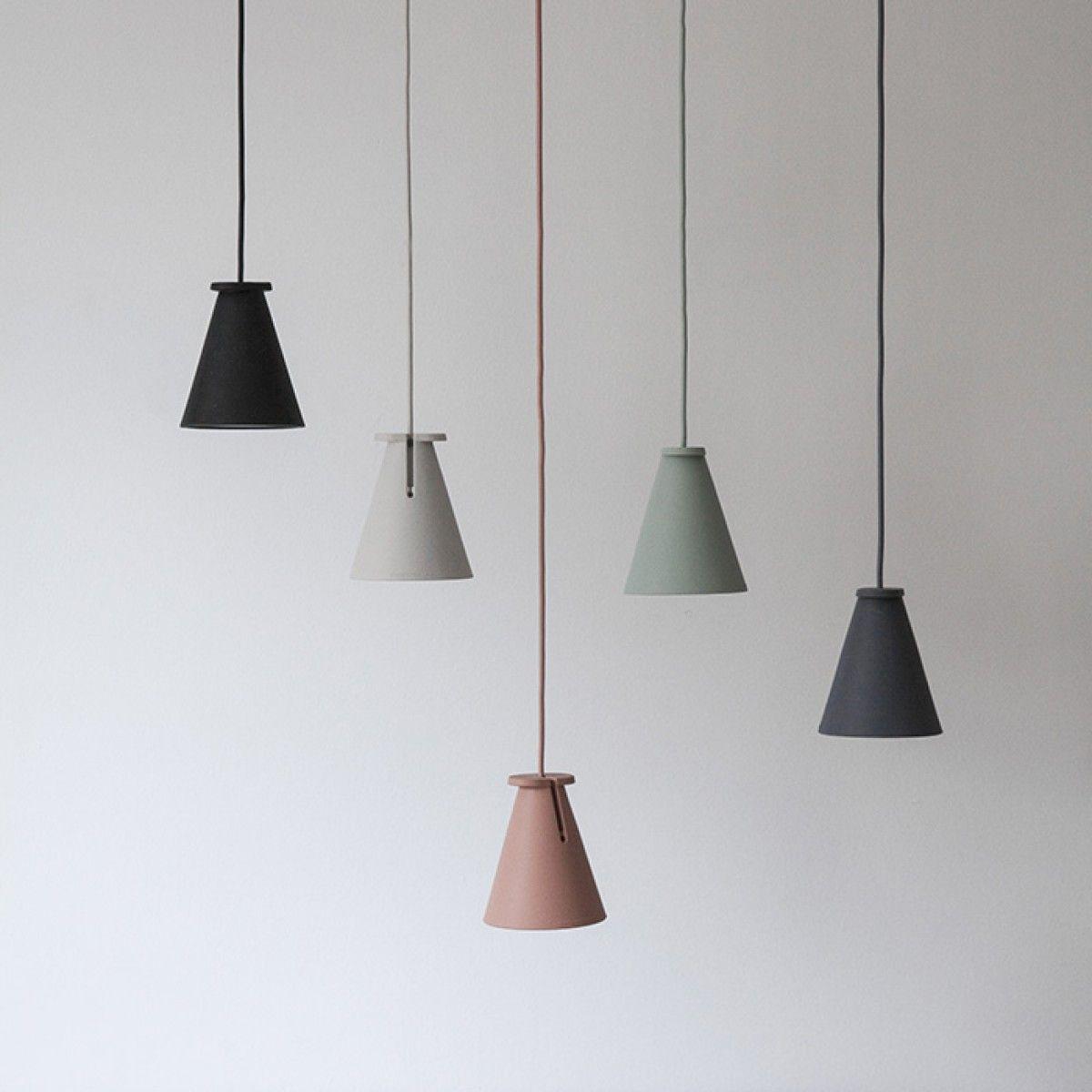 Designstuff offers a range of scandinavian designed lighting designstuff offers a range of scandinavian designed lighting including this new and contemporary bollard lamp by arubaitofo Images