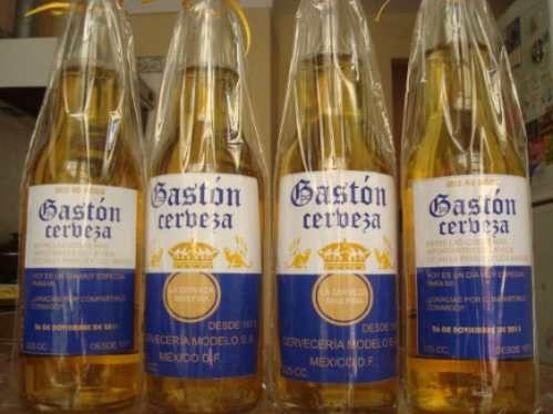 Botellas De Vinos - Souvenirs Para Cumpleaños Adultos - Lanús - en