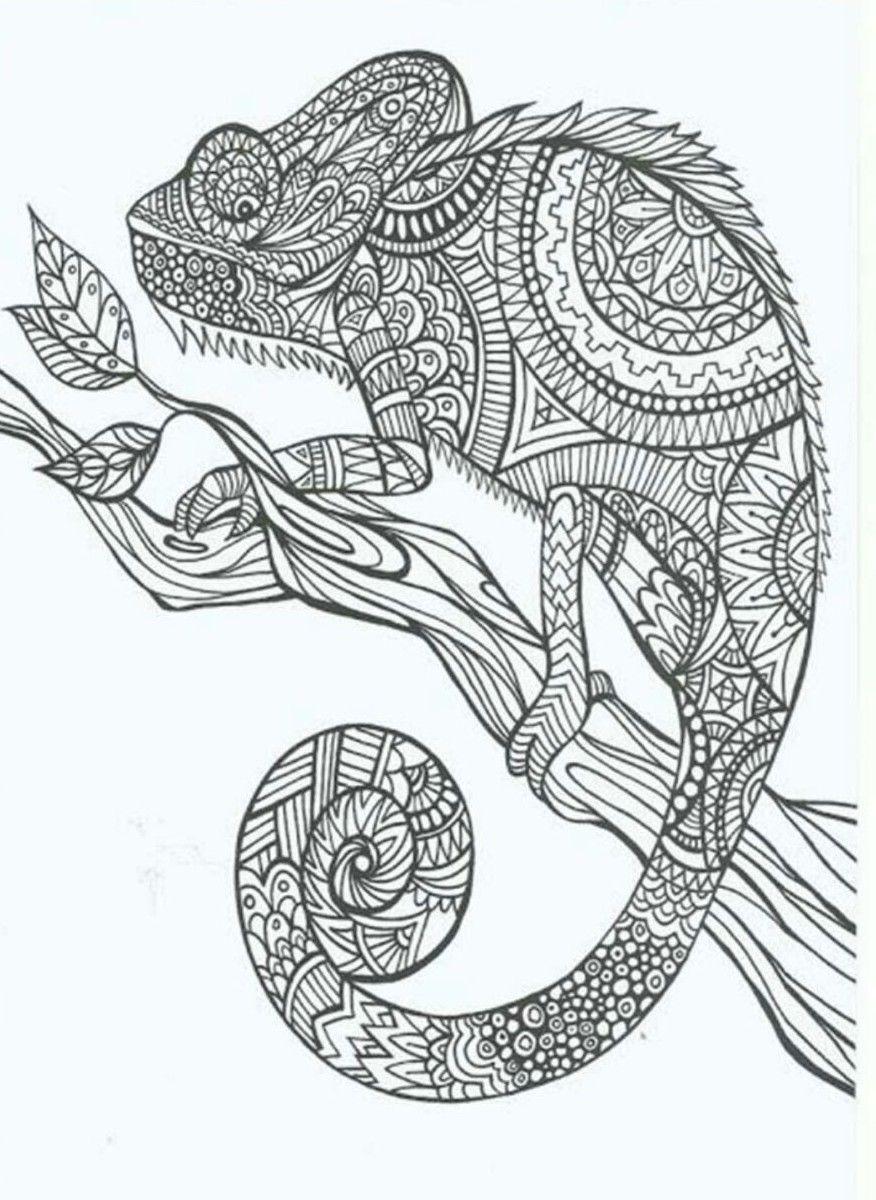 Pin von Rocio Saldaña auf coloring ;)   Pinterest
