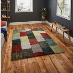 Teppiche #setinstains