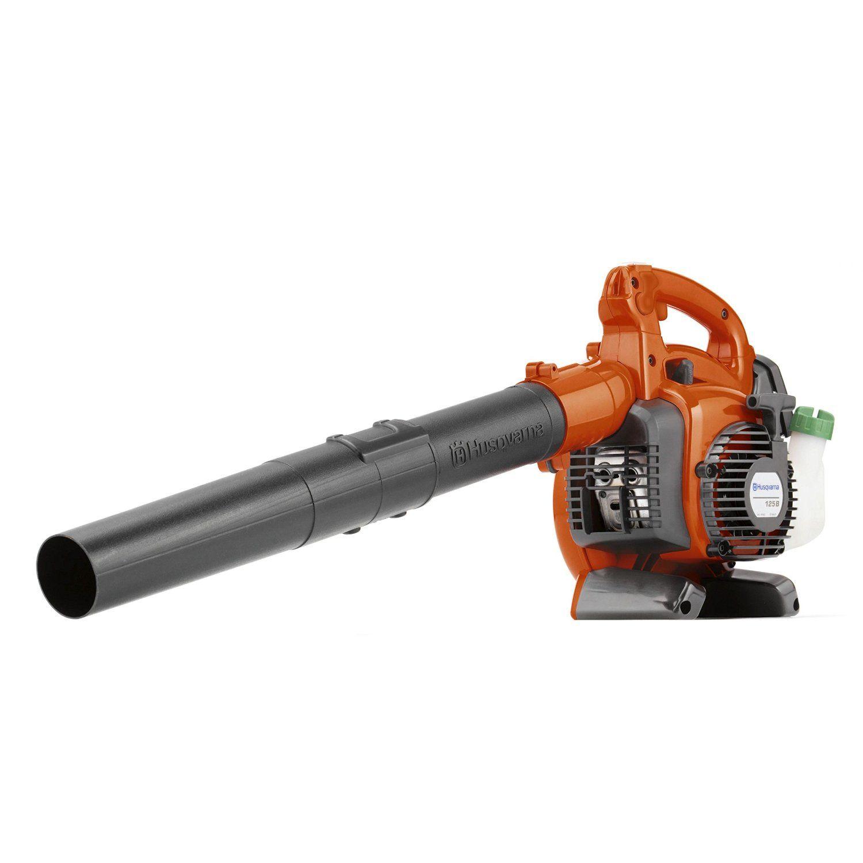 hitachi gas leaf blower. leaf blower hitachi gas b