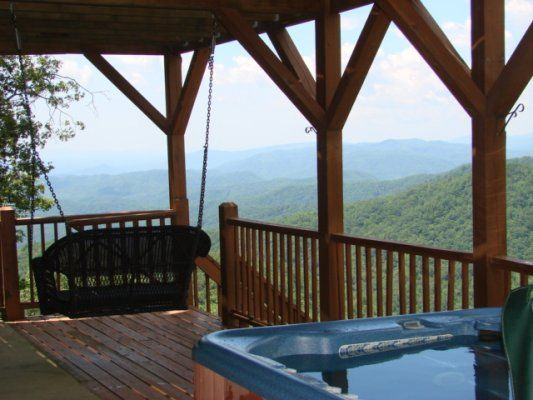 north bedroom cabins rentals ideas x carolina asheville the photo nc blue in rent cabin near of charming for mountains ridge great houses