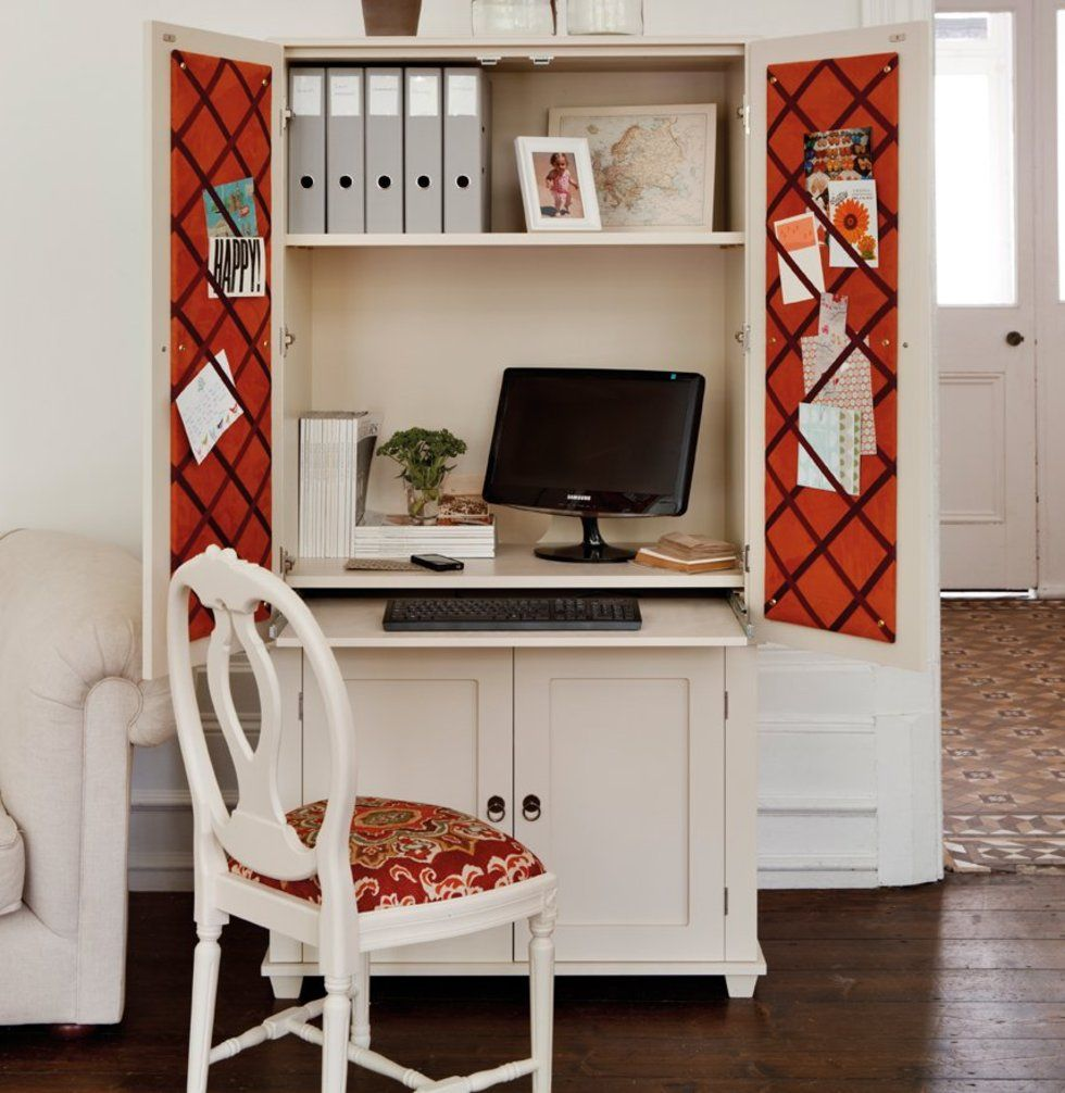 office desk armoire. Armoire Office Desk F