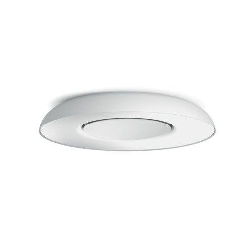p7 philips hue still plafondlamp wit goedkoper met led