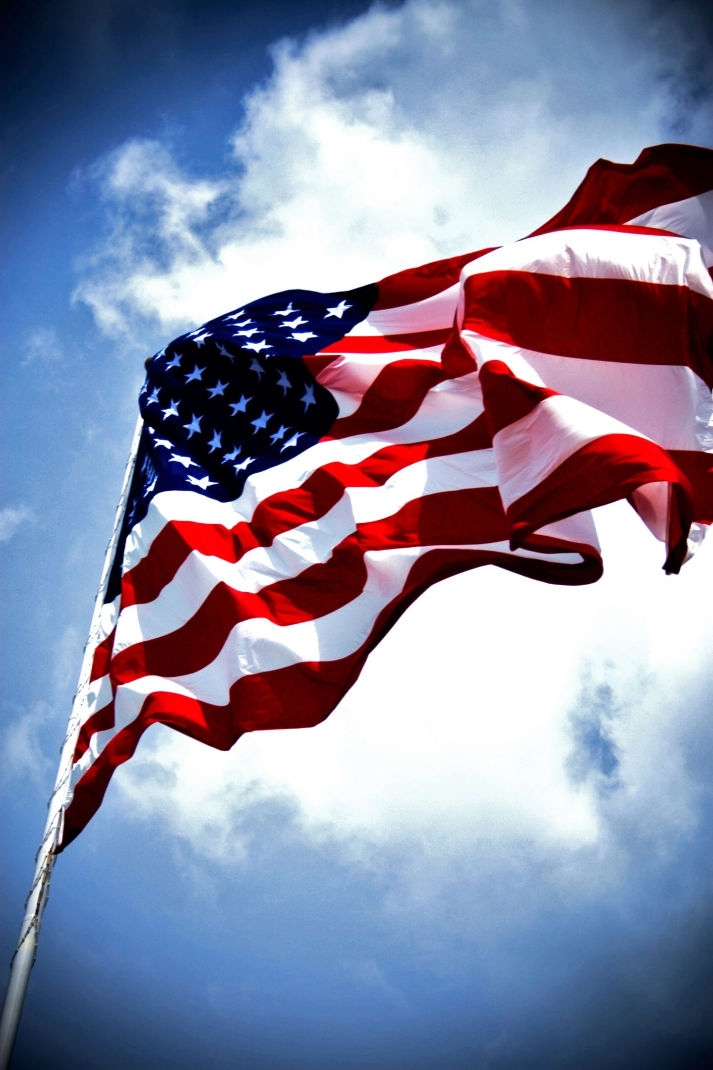 Heroes On The Homefront Caregivers Of Veterans Flag American Flag Flag Photo