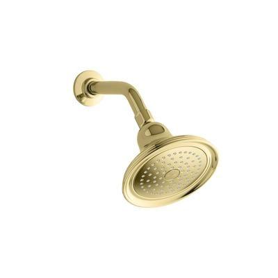 Brass Faucet | Home Depot