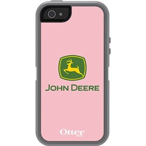 Pin On John Deere Technology