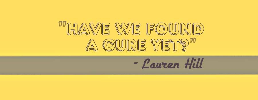 """No cure yet for DIPG. If you #DoMore2CureDIPG, then you know about Lauren Hill, Lauren's Fight for Cure, Layup 4 Lauren and The Cure Starts Now -- or, maybe you just think you do. More 2b gained in """"For parents, hope then memories all that remain after DIPG,"""" a recent article by Rick McCrabb, in which Brooke Desserich shares new stories, and a few of Lauren's forever powerful words @ http://www.journal-news.com/news/news/local/for-parents-hope-then-memories-all-that-remain-aft/nq57S/"""