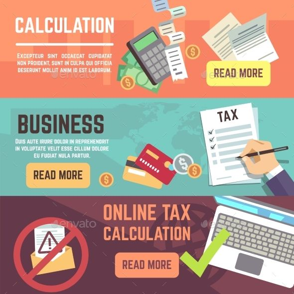 Online Tax Accountanting Taxation And Business Online Taxes