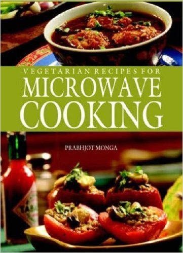 Microwave cooking chinese food recipes traditional and food delicious vegan recipes forumfinder Images