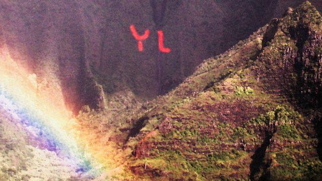 youth_lagoon_the_year_of_hibernation.jpg (640×360)