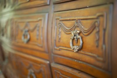 How to clean antique wood furniture | eHow UK - How To Clean Antique Wood Furniture EHow UK Ms Spence's Book