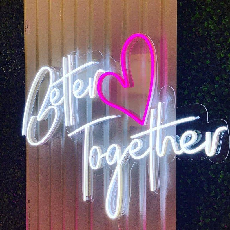 Custom neon sign name,Custom neon sign bedroom,Led neon sign custom,Personalized neon sign wedding,Neon light sign for wall custom