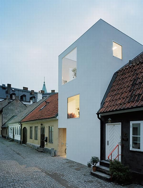 Narrowest House in The World just 1 Meter Wide | Small House ... on europe house, world first house, indiana house, belgium house, world dirty house, asia house, world beautiful house, bulgaria house, hong kong house, ukraine house, world ugly house, united kingdom house, saudi arabia house, world cool house, mississippi house, quality house, world modern house, world rich house, monaco house,
