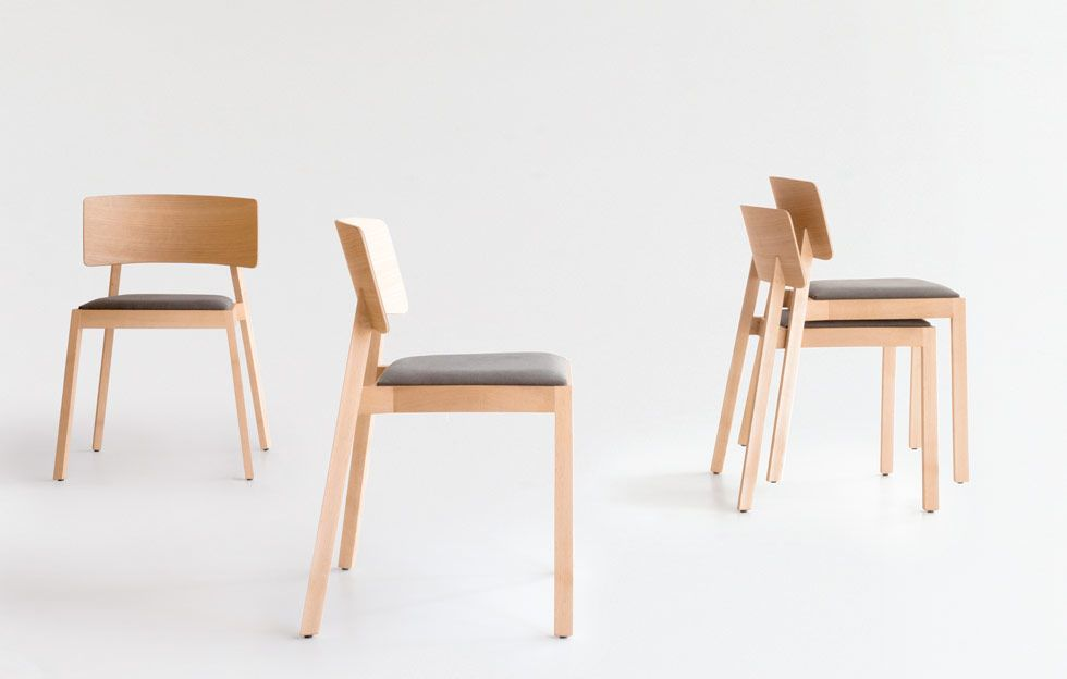 High Quality Wooden Chairs Design   Google Search