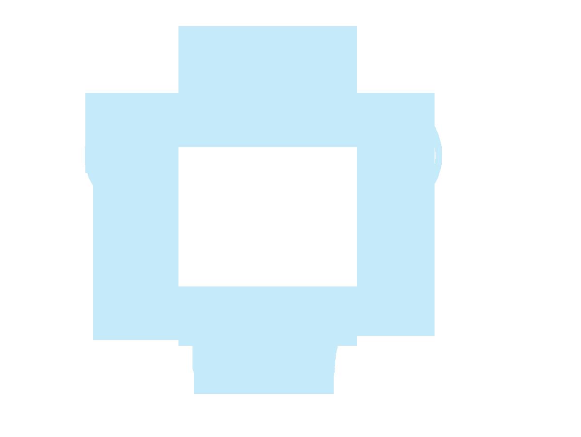 Urso Principe https://www.facebook.com/mimosagodoi | Urso ...