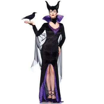 Womens Halloween Costumes Womens Costume Ideas  Accessories for - halloween costume ideas for female
