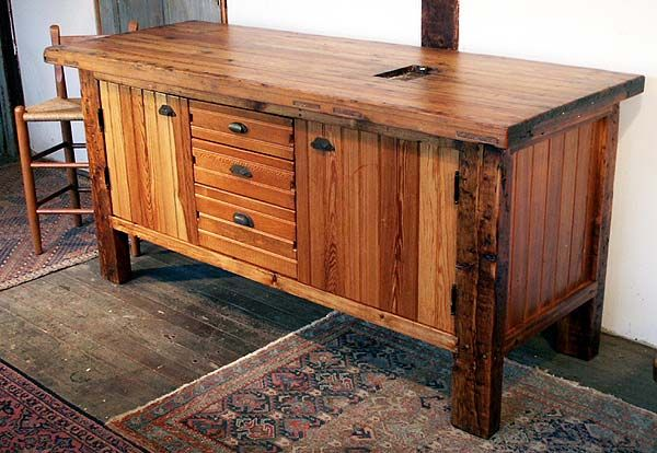 West Barnstable Tables   The Work Of More Than 14 Craftspersons Is  Represented In Our Furniture