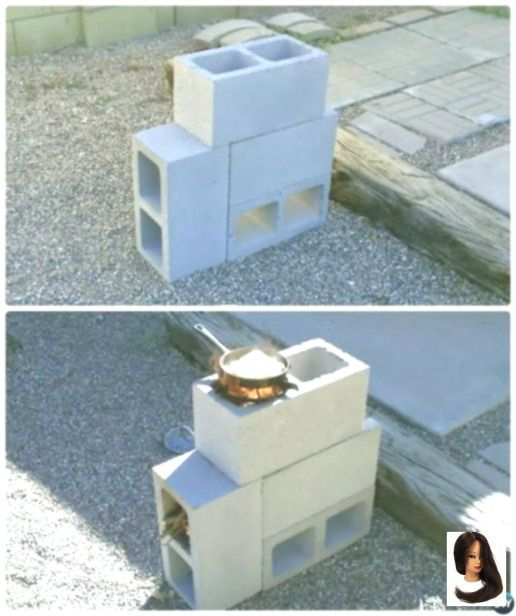 #beton #Block #Cinder #diy #diy projects with cement blocks #einfache #Garden #Projects #Rocket #Stove10 DIY Beton Cinder Block Rocket Stove-10 Einfache Cinder Block Garden Projects #o        #beton #Block #Cinder #DIY #Einfache #garden #betonblockgarten #beton #Block #Cinder #diy #diy projects with cement blocks #einfache #Garden #Projects #Rocket #Stove10 DIY Beton Cinder Block Rocket Stove-10 Einfache Cinder Block Garden Projects #o        #beton #Block #Cinder #DIY #Einfache #garden #betonblockgarten