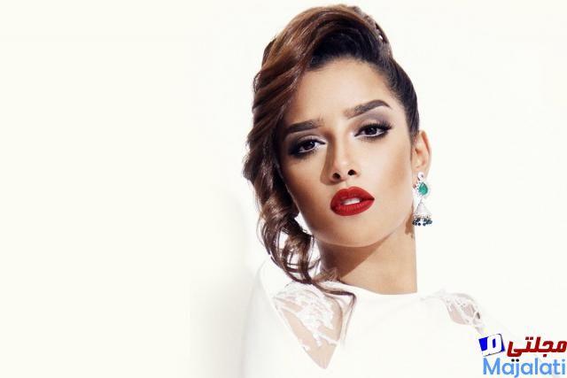 لماذا بكيت بلقيس أمام والدها بدار الأوبرا المصرية Majalati مجلتي Drop Earrings Earrings Jewelry