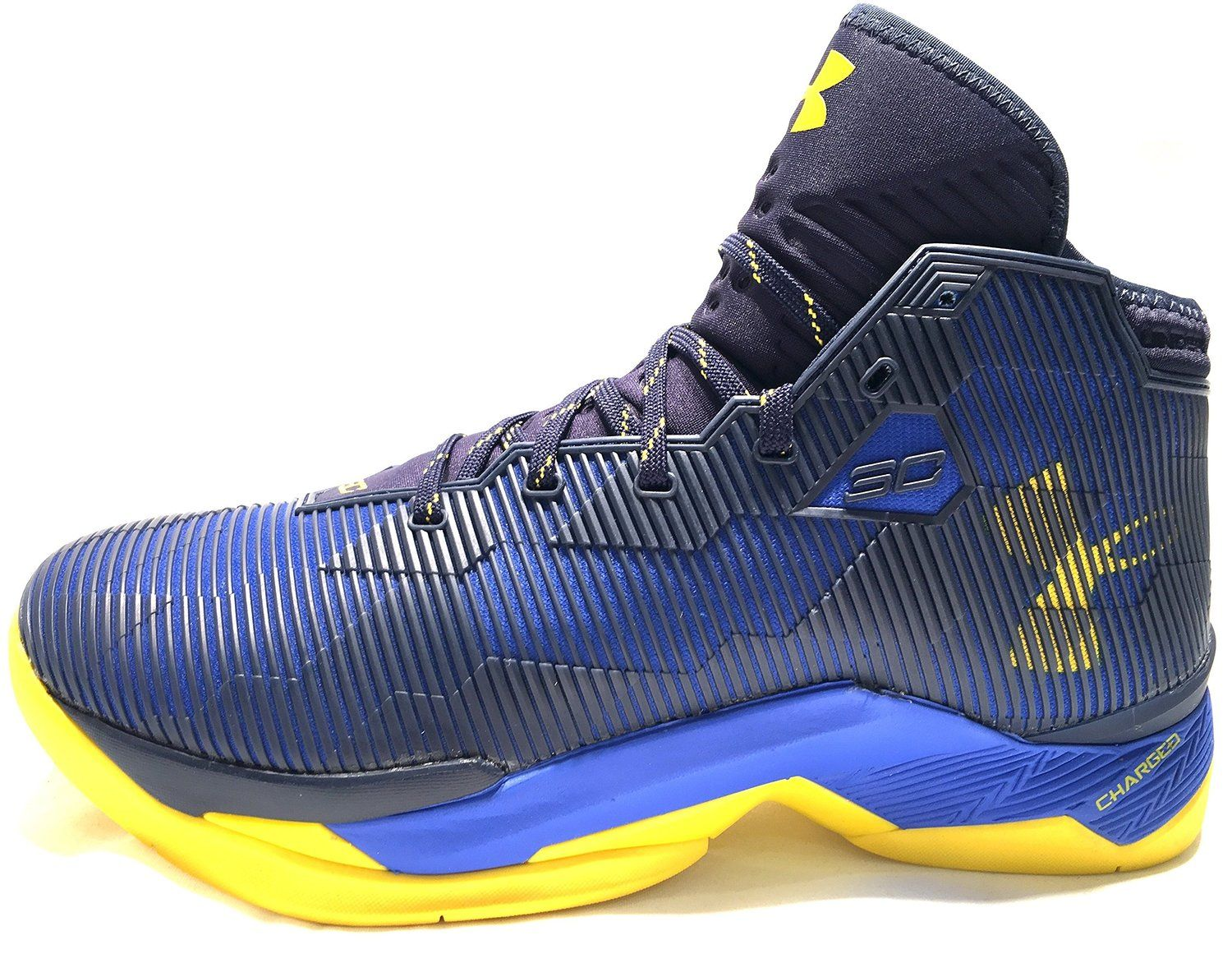 128d0d058b5721 Best UNDER ARMOUR Basketball Shoes  Curry 2.5