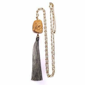 Karma And Luck Women. Find your inner Zen at: http://www.karmaandluck.com/productdetails.php?productid=1024