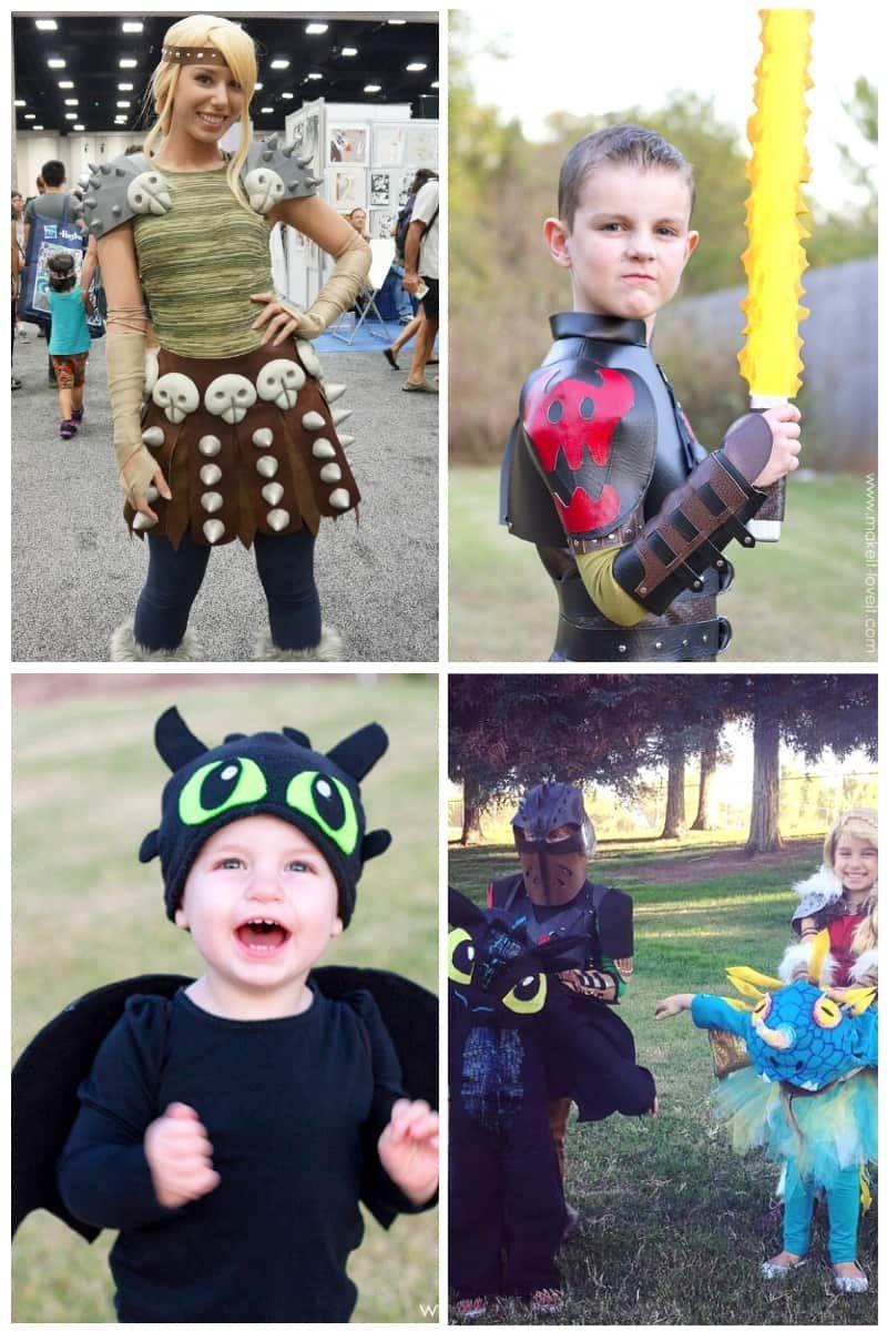 50 Best How To Train Your Dragon Party Ideas Smart Fun Diy Dragon Party Dragon Birthday Parties Dragon Halloween