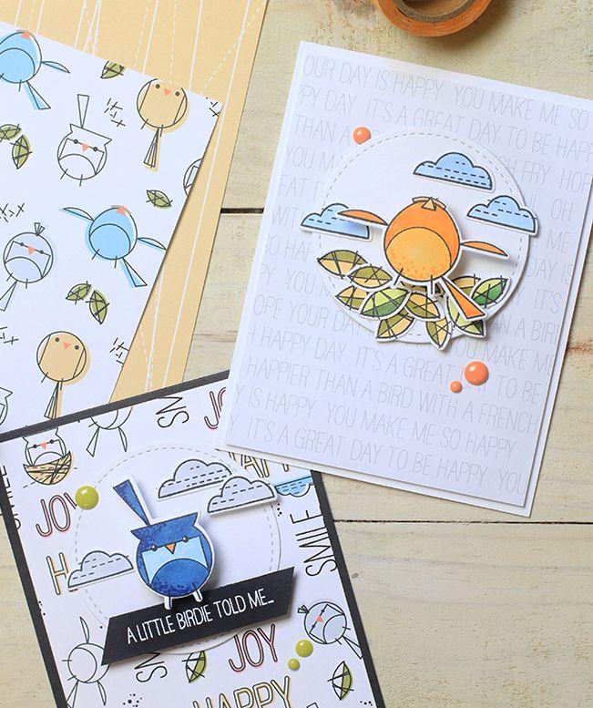 47++ Little birdie crafts blog ideas in 2021