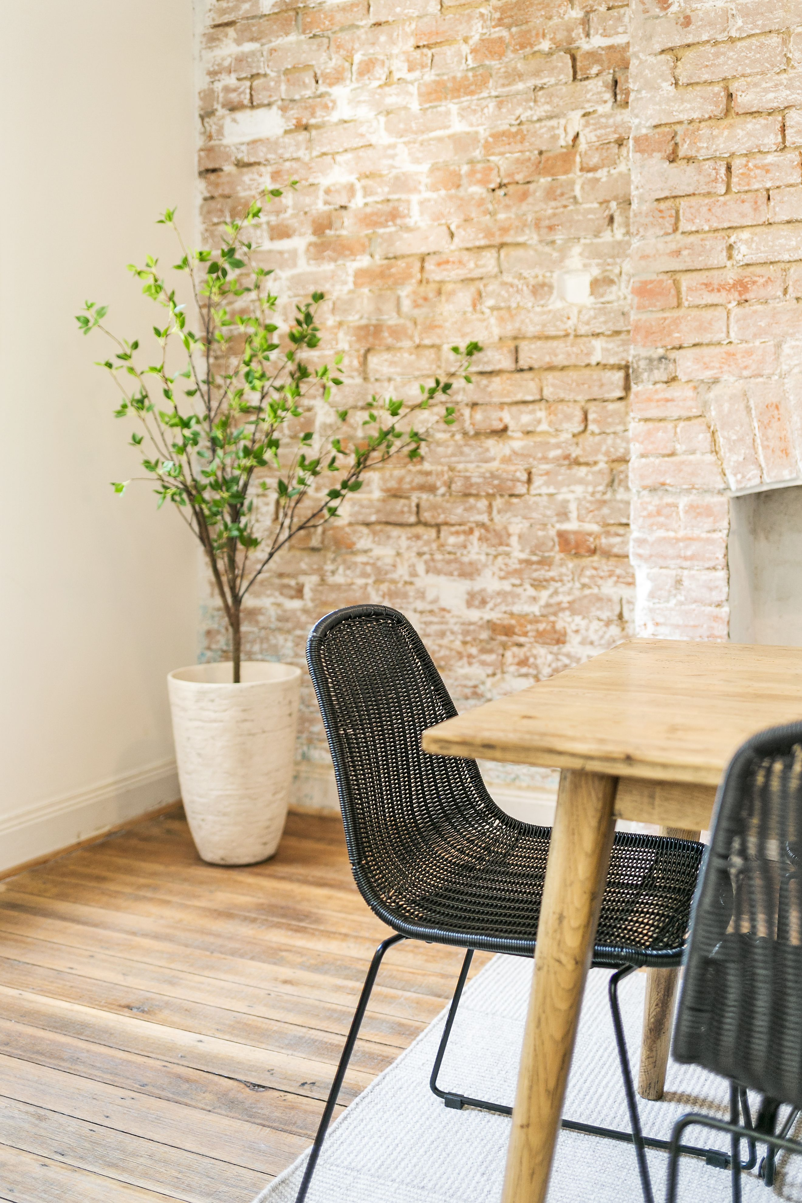 exposed brick wall exposed brick walls exposed brick on wall types id=49556