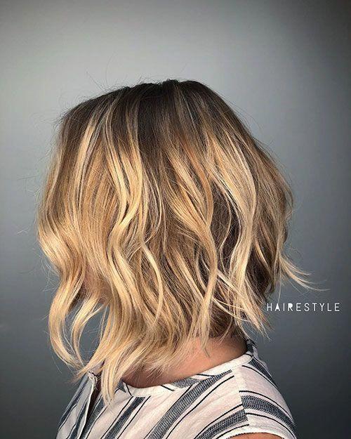 Choppy Bob Haircut. #hair #hairstyles #haircut  #haircolor #hairstylesforshorthair  #hairstylesforcurlyhair  #hairstyleforroundface  #hairstyleforshortcurlyhair  #hairstylesforfinehair  #bobhaircut #bobhair  #bobblackhairstyles  #bobhairstyles #choppybobhairstyles #choppybobhaircuts