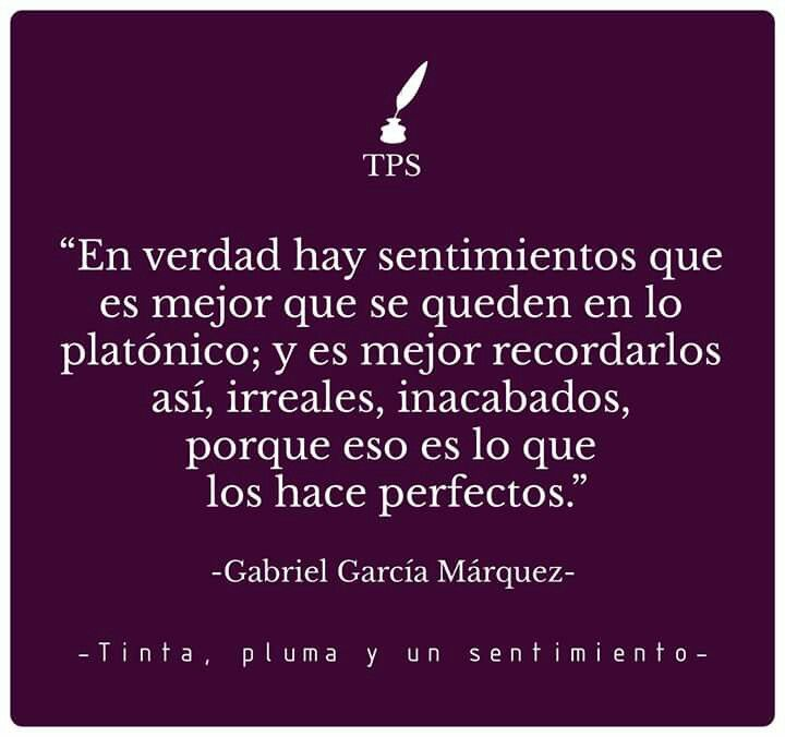 Pin De Magali Dom En Frases O Pinterest Gabriel Garcia