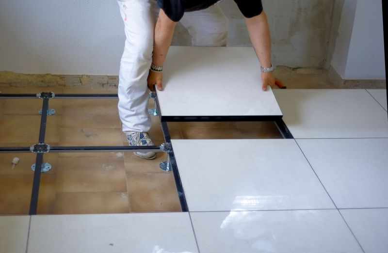 Small Best Way To Clean Porcelain Tile Floors Check more at http ...