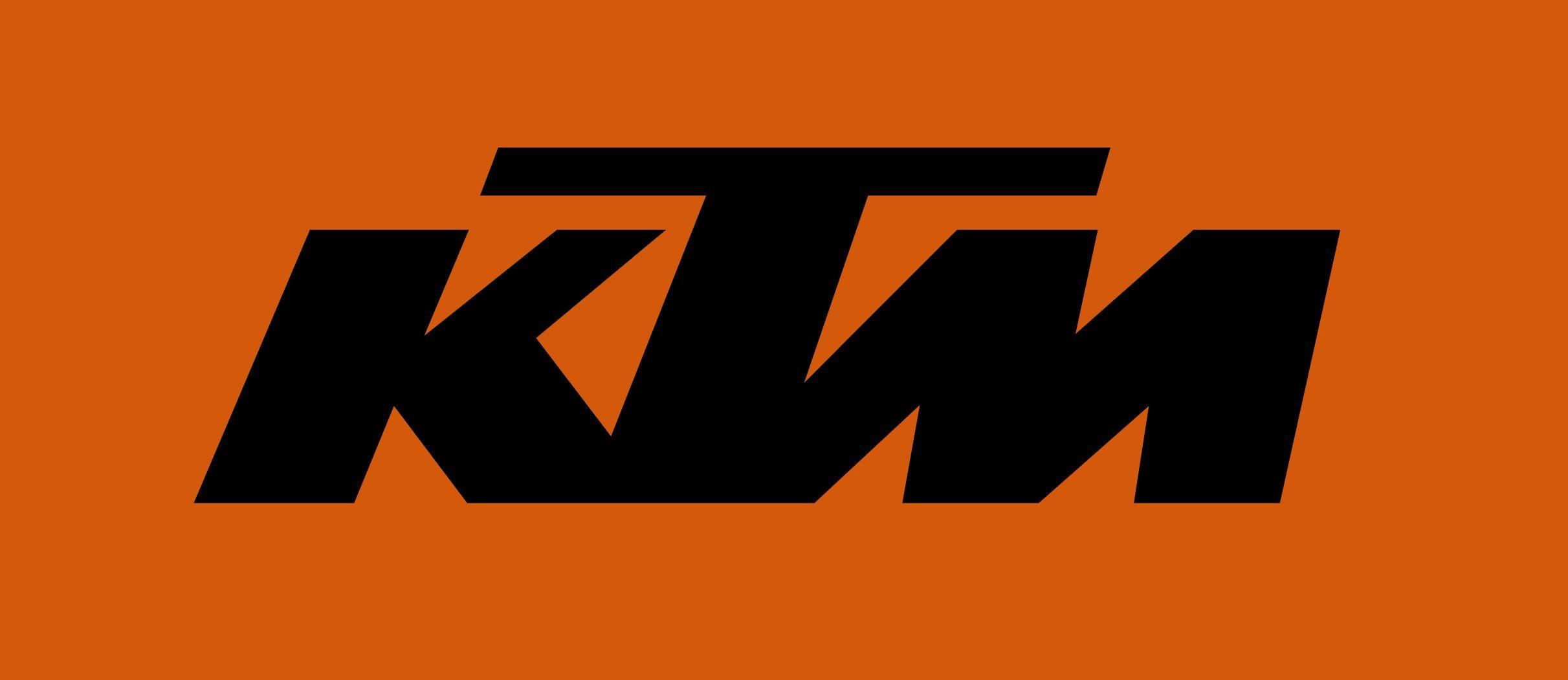 KTM klub