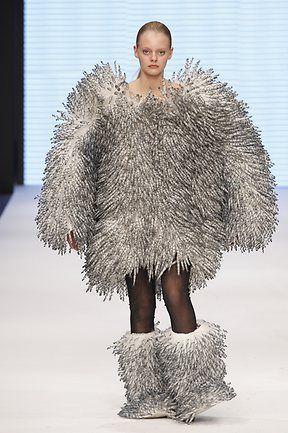 Weird Fashion Clothes 8