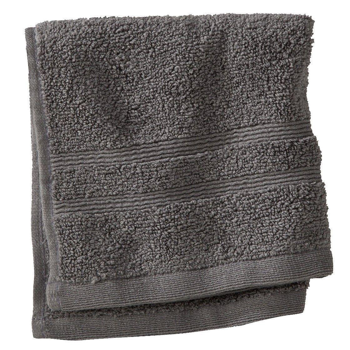 Fieldcrest Luxury Solid Towels Home Pinterest Best Towels - Fieldcrest bath towels for small bathroom ideas